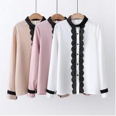 日系(WA8234) 恤衫