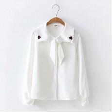 日系(WA8237) 恤衫