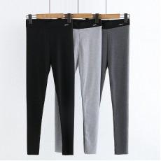 日系(WA8212) 長褲