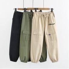 日系(WA8224) 長褲