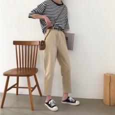 (A1861) 褲子