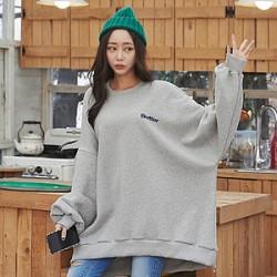 韓國直送 CHICFOX TEE上衣 0120