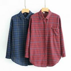 日系(WA7987) 恤衫