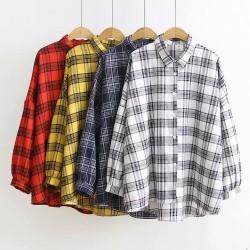 日系(WA7994) 恤衫
