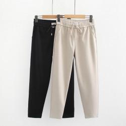 日系(WA8015) 長褲