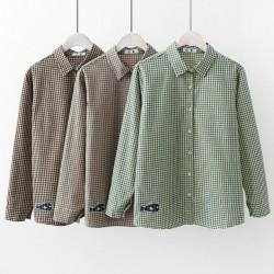 日系(WA8030) 恤衫
