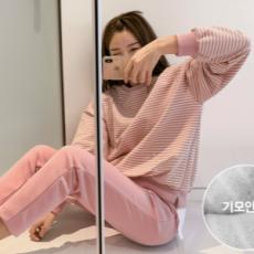 韓國直送pinksisly 套裝1229