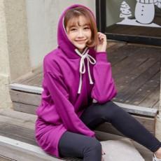 韓國直送 PIPPIN 套裝1219
