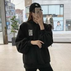 韓國直送chicfox TEE上衣1214