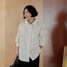 韓國直送cocoblack 恤衫上衣1215