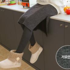韓國直送pinksisly LEGGINGS 1215