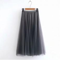 日系(WA7745) 半身裙