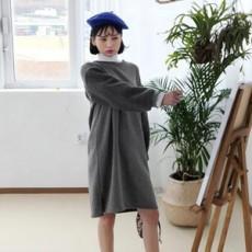 韓國直送 DAHONG  連身裙 1210