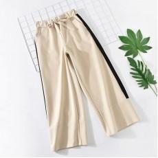 日系(WA7731) 長褲