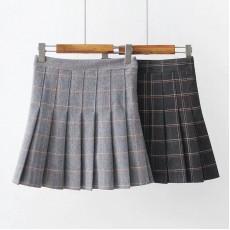 日系(WA7714) 半身裙