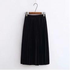 日系(WA7715) 半身裙