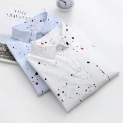 日系(WA7228) 恤衫