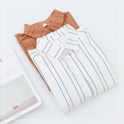 日系(WA7229) 恤衫