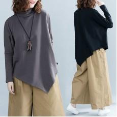 (F3667) 上衣 (大碼款)