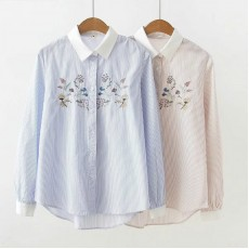 日系(WA6966) 恤衫