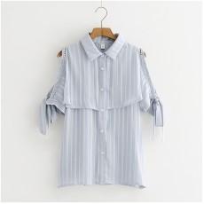 (JP8427) 恤衫