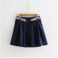 (JP8428) 半身裙