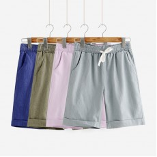 (JP8432)  短褲