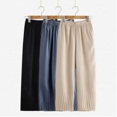 (JP8440)  長褲