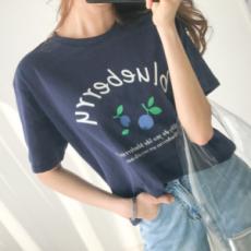 韓國直送contagyou TEE上衣0620