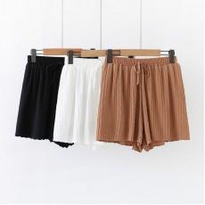 日系(WA6301)  短褲