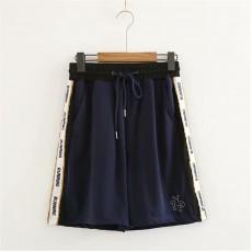 日系(WA6305) 短褲
