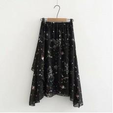 日系(WA6315)  半身裙