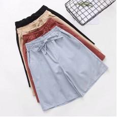 日系(WA6317) 短褲