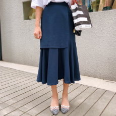 韓國直送derang 裙子0617