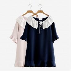 (JP8418)  連身裙