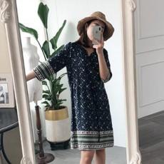 韓國直送Niponjjuya 連身裙0617