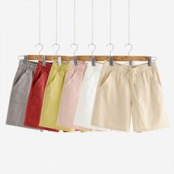 (JP8337) 短褲