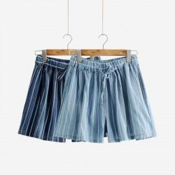 (JP8343)  短褲