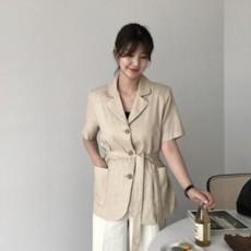 韓國直送laurenhi 外套0514