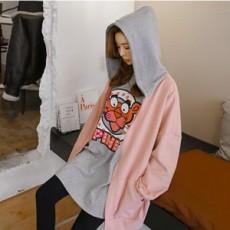 韓國直送Pinksisly 外套0401