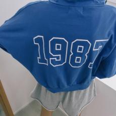 韓國直送dounni 外套0328