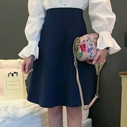 韓國直送BabiRolen 裙子0321