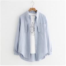(JP8106)  恤衫