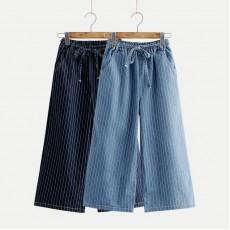(JP8110)   牛仔褲