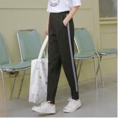 (NA1136) 長褲