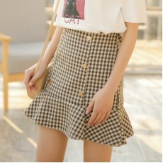 (NA1139)  半身裙