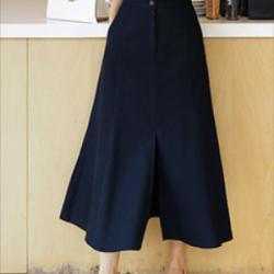 韓國直送secondleeds 裙子0322