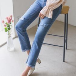 韓國直送styletiba 裙子0322
