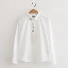 日系(WA5470) 恤衫