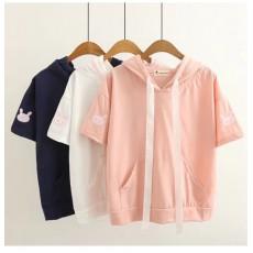 日系(WA5485) 上衣